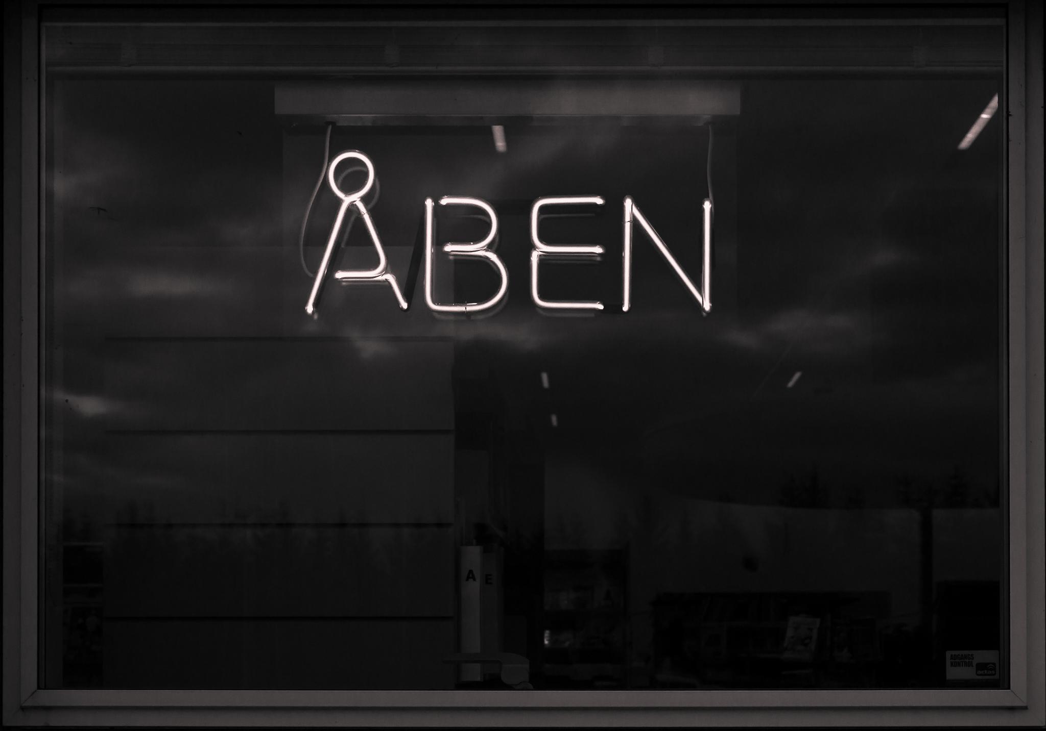 aaben-02247